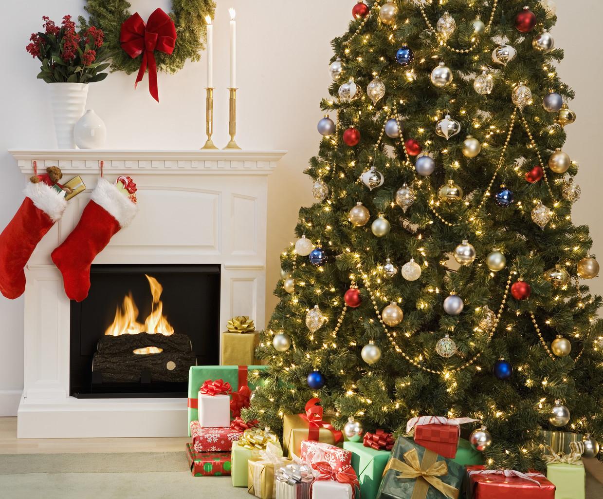 discipleship is like a christmas tree u2013 mark of faith